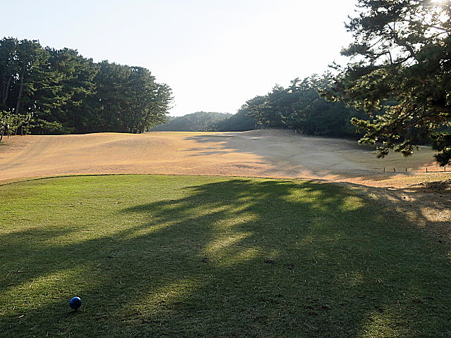 201612OHARAI GC NO17-1