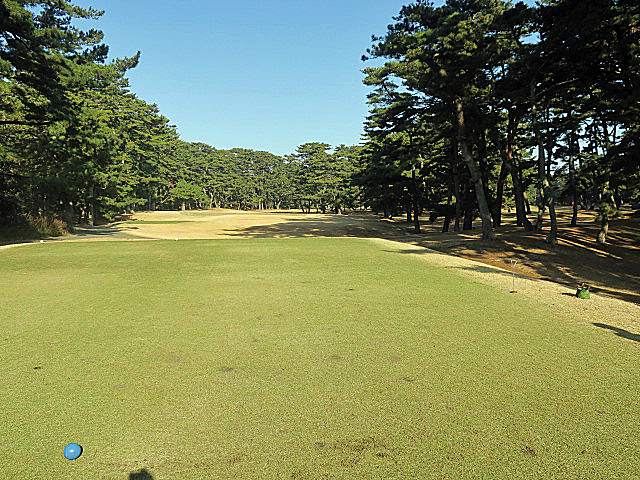 201612OHARAI GC NO2-1