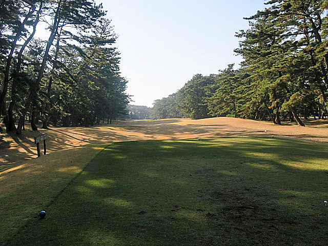 201612OHARAI GC NO3-1