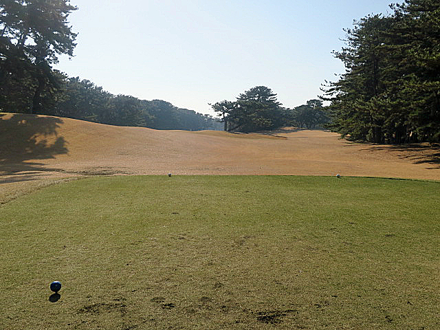 201612OHARAI GC NO9-1